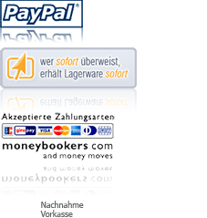 payments-g-telware-2.png